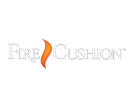 Fire Cushion Diamonds