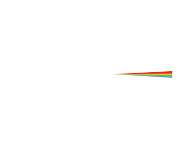Prisim Diamonds